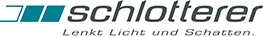 http://www.tischlerei-harder.at/wp-content/uploads/2015/07/logo_schlotterer.jpg