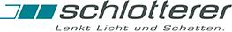 https://www.tischlerei-harder.at/wp-content/uploads/2015/07/logo_schlotterer.jpg