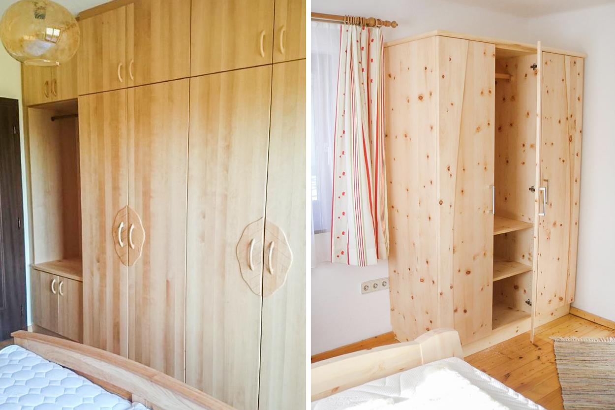 Insekten im schlafzimmer schlafzimmer tapeten holzoptik - Sconto schlafzimmer ...